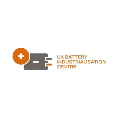 UKBIC welcomes new brand identity